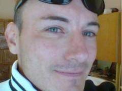 nemeti83 - 38 éves társkereső fotója