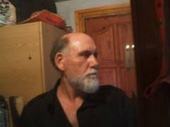 milegyenanevem - 73 éves társkereső fotója