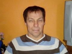 samesz - 52 éves társkereső fotója