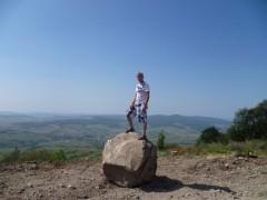 silami - 51 éves társkereső fotója