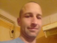 dedeboy - 37 éves társkereső fotója