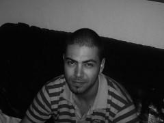 endy27 - 38 éves társkereső fotója