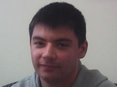 RDávid - 25 éves társkereső fotója