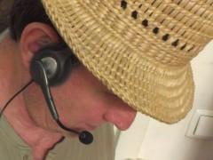 1faszi1 - 60 éves társkereső fotója