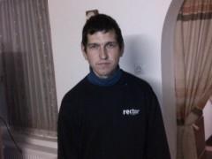 akos34 - 37 éves társkereső fotója