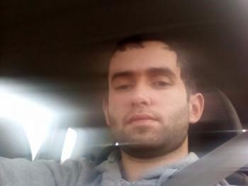 sraube 26 éves társkereső profilképe