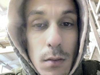 Robikak 29 éves társkereső profilképe