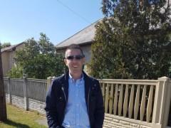 robka - 44 éves társkereső fotója