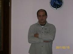 sguszti47 - 59 éves társkereső fotója