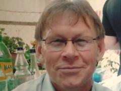 Károly055 - 65 éves társkereső fotója