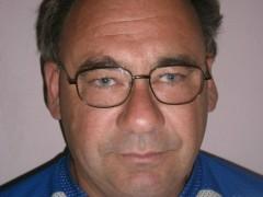 Feri 67 - 53 éves társkereső fotója