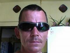 koko783 - 42 éves társkereső fotója