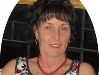 nixe63 51 éves társkereső profilképe