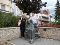 lajkoeva56 - 63 éves társkereső fotója