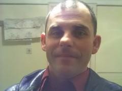 Balu33 - 37 éves társkereső fotója