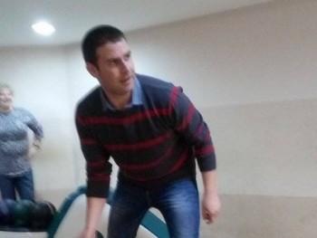 tapolcai 30 éves társkereső profilképe