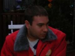 geri2000 - 32 éves társkereső fotója