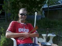 Zsombor várkonyi - 43 éves társkereső fotója