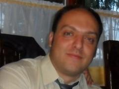 kékszemű81 - 38 éves társkereső fotója