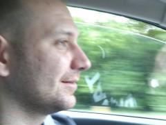 Tomiren - 31 éves társkereső fotója