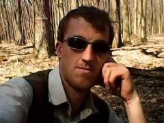 BALÁZSKING870131 - 33 éves társkereső fotója