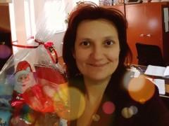 Melinda1 - 45 éves társkereső fotója