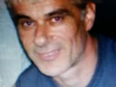 kékszem - 58 éves társkereső fotója