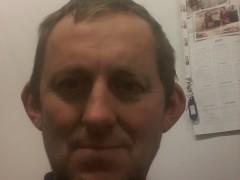 Peti71 - 48 éves társkereső fotója