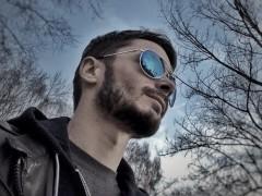ironman - 36 éves társkereső fotója
