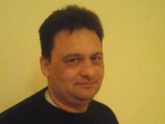 jancsika248 - 45 éves társkereső fotója