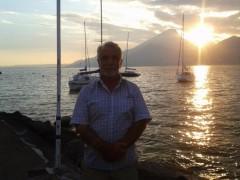 bezzegakos - 63 éves társkereső fotója
