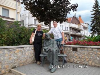 lajkoeva56 64 éves társkereső profilképe