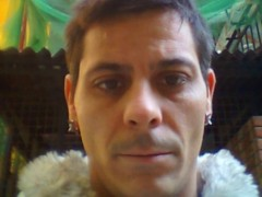 kósa - 38 éves társkereső fotója