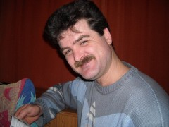 Tinyo - 48 éves társkereső fotója