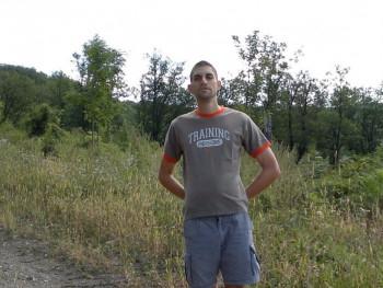 AkyMc 36 éves társkereső profilképe