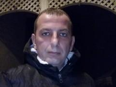 Sonangol - 46 éves társkereső fotója