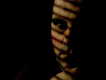 Swingerbandi 40 éves társkereső profilképe
