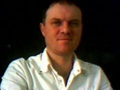 carlitos - 49 éves társkereső fotója