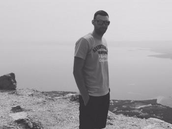 Gabosss 41 éves társkereső profilképe