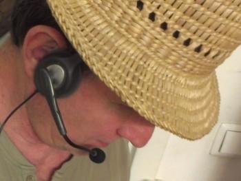 1faszi1 61 éves társkereső profilképe