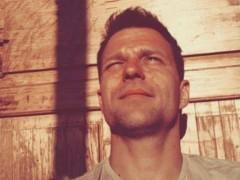MidRange - 36 éves társkereső fotója