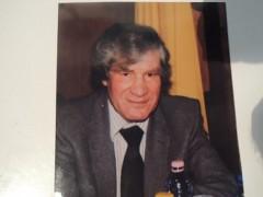 ragolani - 75 éves társkereső fotója