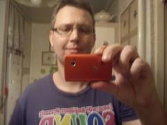 Crush - 38 éves társkereső fotója
