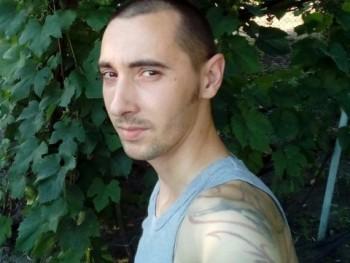 Qbu19 35 éves társkereső profilképe