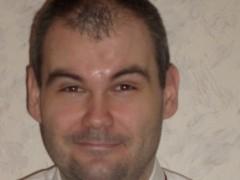 Tasi83 - 37 éves társkereső fotója