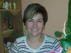 Mariza - 47 éves társkereső fotója