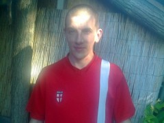 Pistaa90 - 28 éves társkereső fotója