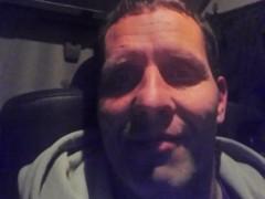 chatier - 46 éves társkereső fotója