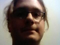 Bálint97 - 23 éves társkereső fotója