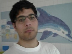 Norbert - 35 éves társkereső fotója